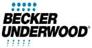 Becker & Underwood