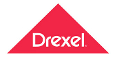 Drexel Chemical Co.