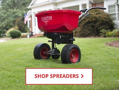 Shop Spreaders