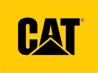 CAT Gloves & Safety Products