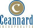Ceannard, Inc.