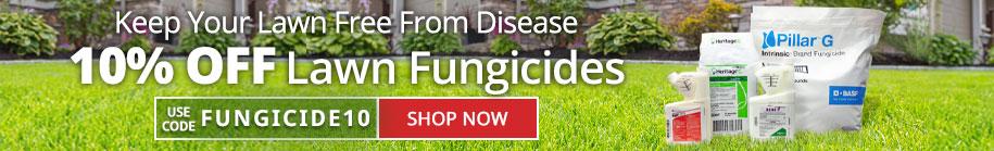 Fungicide Sale 2020