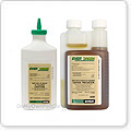 Natural Insect Control Kits