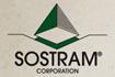Sostram Corp.