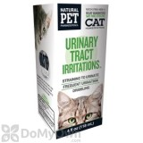 Tomlyn Urinary Tract Irritations Remedy for Cats