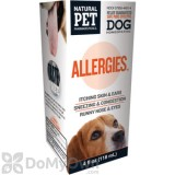 Tomlyn Allergies Natural Remedy for Dogs