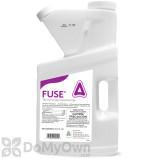 FUSE Termiticide Insecticide 137.5 oz.