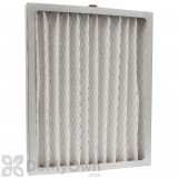 Santa Fe Dehumidifier MERV 8 Filters 12-Pack (1.75\