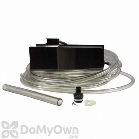 Santa Fe Dehumidifier Pump Kit (4028614)