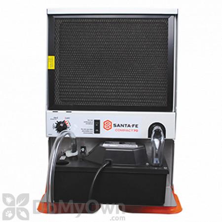 Santa Fe Condensate Pump (4022220)
