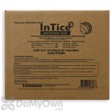 InTice 10 Perimeter Bait - 40 lb carton