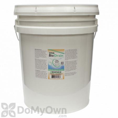 InVade Bio Drain - 5 Gallons