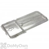 Replacement Baiting Insert Tray for D - Sect Station (bag of 24)