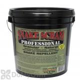 Snake Scram Professional - 8 lbs.
