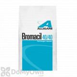Bromacil/Diuron 40/40 Herbicide