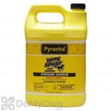 Pyranha Wipe N Spray - 1 gallon