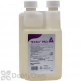 Tekko Pro Insect Growth Regulator