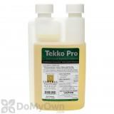 Tekko Pro Insect Growth Regulator