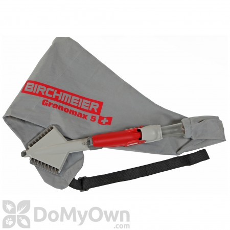 Birchmeier Granomax 5 Spreader