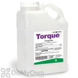 Torque Fungicide