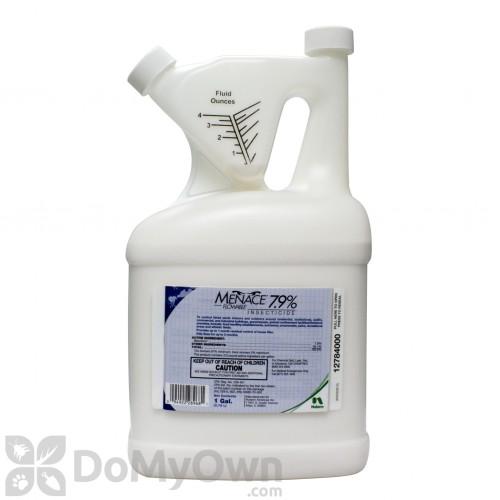 Menace 79 Flowable Insecticide