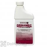 Gordons Ornamec 170 Grass Herbicide