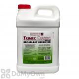 Gordons Trimec Classic Broadleaf Herbicide 2.5 gal.