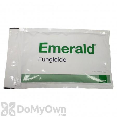 Emerald Fungicide