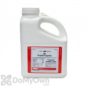 Triple Crown T&O Insecticide