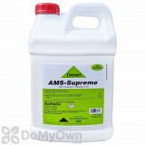 Drexel AMS Supreme