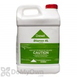 Drexel Diuron 4L Herbicide
