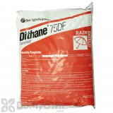 Dithane 75DF Rainshield Specialty Fungicide
