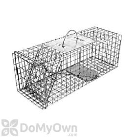 Tomahawk Rigid Trap Model 104.5 (Skunk & Opossum Size)