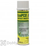 Eco PCO Jet - 14 oz. can