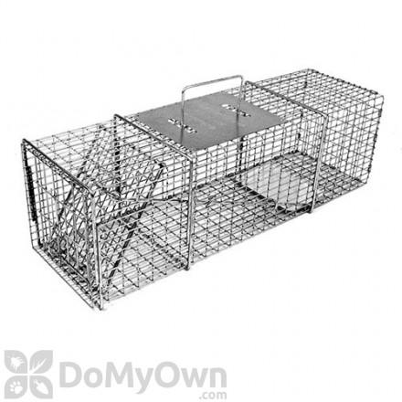 Tomahawk Pro Trap Model 105SS (Opossum sized animals)