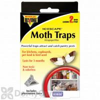 Revenge Pantry Pest Traps