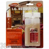 Martins I.G. Regulator 4 oz.