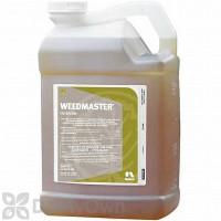 Weedmaster