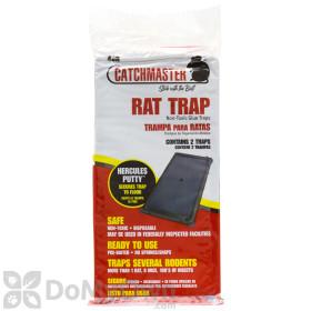 Catchmaster 48R Glue Boards - CASE