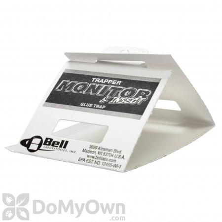Trapper Monitor/Insect Trap TM2600 - CASE (100 traps)