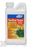 Monterey Turflon Ester Specialty Herbicide 16 oz.