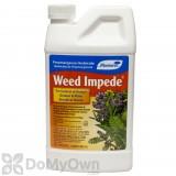 Monterey Weed Impede (Surflan Herbicide) Quart