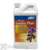 Monterey Garden Phos Systemic Fungicide - Quart