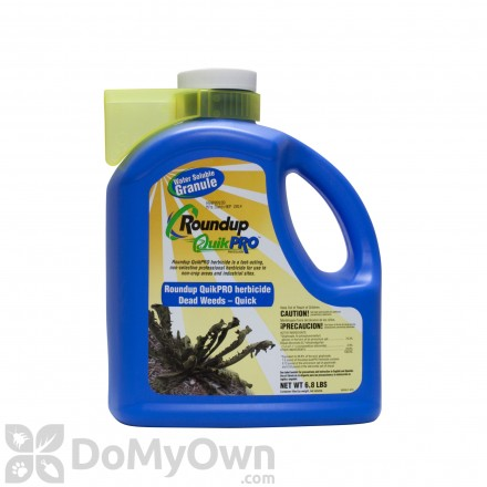 Roundup Weed Killer Herbicide Concentrate Roundup Spray Products