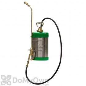 B&G Green Sprayer 1 Gallon Wand & Extenda-Ban Valve C&C Tip (N124-CC)