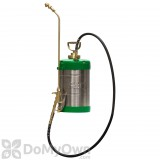 B&G Green Sprayer 1 Gallon 9 in. Wand & Extenda-Ban Valve C&C Tip (N124-CC-9)