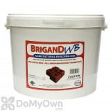 Brigand WB Agricultural Building Use 22 lbs.
