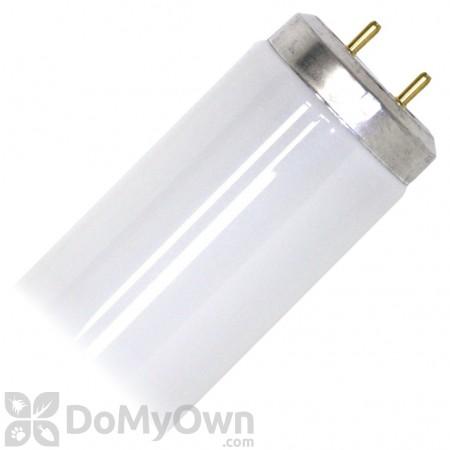 Gilbert Standard Bulb 40 Watt (F40T12/350BL)
