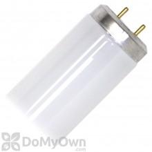 Gilbert Shatterproof Bulb 40W 48 inch