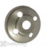 B&G Spreader Cup Plate - Part NP-270